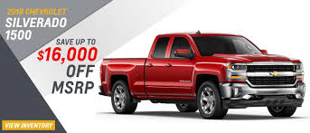 Alan Webb Chevrolet In Vancouver, WA | Your Portland & Troutdale, OR ... Florida Motors Truck And Equipment New 2018 Chevrolet Silverado 1500 Ltz 4wd In Nampa D180795 Colorado Z71 D181069 Kendall At Certified Used Cars For Sale Cadillac Dealership Benji Auto Sales Quality Trucks Suvs Miami Inrstate Truck Center Sckton Turlock Ca Intertional Brasiers Service Opening Hours 2874 Hwy 35 Dorsey Home Facebook Alan Webb Vancouver Wa Your Portland Troutdale Or
