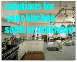 25 best backsplash soffit ideas images on pinterest kitchen
