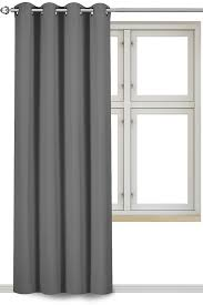 Kohls Eclipse Blackout Curtains curtains kohls bedroom curtains room darkening curtains