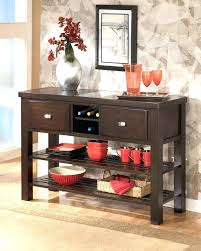 Dining Room Buffet Furniture Sideboards Stunning Server Table Hutch Remarkable Buffets And Servers