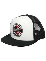 Buy Independent Truck Co Mesh Cap Online At Blue-tomato.com Ipdent Truck Company Logo Nazi Awesome Graphic Library Co Mesh Trucker White Black Beyond Ipdent 169 Stage 11 Forged Titanium Trucks Banner Towel Blackred Def Store Bolts Allen Roots Skate Shop Truck Co Suspension Skateboard Sticker Decal Indy Socks 2 Pack White Crew Black Rollersnakes Colored Pin Miscellaneous In Red For Men Titus Speed Kills Tshirt Indy Belt Buckle By