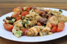 la cuisine du bonheur thermomix la cuisine du bonheur cuisine bio recettes simples et savoureuses