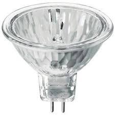 10 pk mr16 24v 24 volt halogen bulb l 20 watt 60 degree bab 60