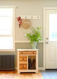 best 25 two tone walls ideas on pinterest two toned walls