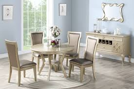Poundex F2476 5 PC Round Table With Chairs Sonoma Road Round Table With 4 Chairs Treviso 150cm Blake 3pc Dinette Set W By Sunset Trading Co At Rotmans C1854d X Chairs Lifestyle Fniture Fair North Carolina Brera Round Ding Table How To Find The Right Modern For Your Sistus Royaloak Coco Ding With Walnut Contempo Enka Budge Neverwet Hillside Medium Black And Tan Combo Cover C1860p Industrial Sam Levitz Bermex Pedestal Arch Weathered Oak Six