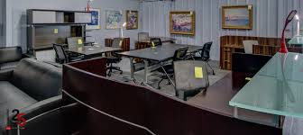 Front Desk Receptionist Jobs In Dc by Used Office Furniture In Md Va U0026 Dc Discount Office Furniture