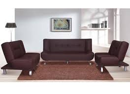 Ergonomic Living Room Chairs by Ergonomic Living Room Furniture Bjyoho Com