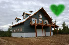 Metal Barn Homes Floor Plans Goat Barns Steel Frame Pole House