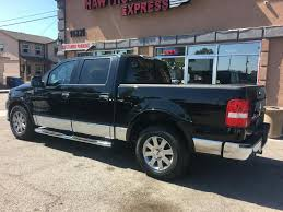 Sold 2006 Lincoln Mark LT In Lawndale 2019 Lincoln Mark Pickup Truck Price Car Magz Us 2008 Lt Information And Photos Zombiedrive Blackwood Price Modifications Pictures Moibibiki 2015 Lincoln Mark Lt New Auto Youtube 2018 Navigator For Sale Suvs Worth Waiting Ford 2017 Black 2007 L Used For Aurora Co Denver Area Mike 2006 Information Specs Crookedstilo Ltstyleside 4d 5 12 Ft Specs Listing All Cars Lincoln Mark Base Sold In Lawndale 2014