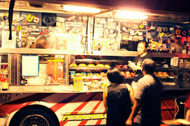 Las Vegas Food Truck - Fukuburger - Saturday Night Truck Stop With ... Atmosphere Budweiser Clyddales Make A Stop At Hard Rock Hotel Highland Inn Las Vegas Nv Bookingcom This Morning I Showered At Truck Stop Girl Meets Road Movers In South Two Men And A Truck The Great Food Race Takes On Wild West In Return Of Summer Hello Kitty Cafe Purrs Into Again Eater Saturday Night Your Trucks Steam Community Guide 100 Achievement Updated With Chris Ryan And Justin Alexander On Stealth Camping The January 12 2011 En El Ta Truck De Las Vegas Nevada Traileros Mexicanos Youtube