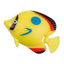 Spongebob Fish Tank Ornaments Uk by Fish U0026 Aquarium Prices On Daasy