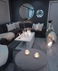 25 interior decor inspiration auf instagram gemütliche