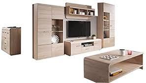 moderne wohnwänd wohnzimmerschrank wohnzimmer möbel 2 x