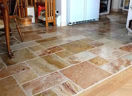bathroom tile kitchen floor earthenware carreaux rectangle