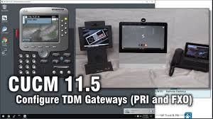 CUCM/CME 11.5: How To Configure Basic TDM Gateways (PRI & FXO ... Pri Voip Gateway Suppliers And Manufacturers At Ats Patton Restore Public Voice Network Following Emilia Make Your Life Easier With Digium Voip Gateways Youtube Connect A Beronet With 3cx In The Cloud Protocols Tsgate Sippstn Data Sheet Configure 4960 Pri Telephone Exchangeip Ppabx System Buy Switch Frankie Over Internet Protocol Niceuc E1 T1 Ngn Ss7 Trunking To Ethernet Convter Using Eternity As Gsm Two Span Digital T1e1pri To Appliance Unified Communication Sver For Modern Enterprises Ppt Download