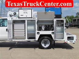 2015 New Ford F550 Mechanics Service Truck 4x4 At Texas Truck Center ... Preowned 2004 Ford F550 Xl Flatbed Near Milwaukee 193881 Badger Crew Cab Utility Truck Item Dc2220 Sold 2008 Ford Sd Bucket Boom Truck For Sale 562798 2007 Mechanics 2000 Straight Truck Wvan Allan Sk And 2011 Used 67l Diesel Utilitybucket Terex Hiranger Lt40 18 Classik Body On Transit Heavy Duty Trucks Van 2012 Crane 11086 2006 Service Utility 11102 Servicecrane 9356 Der