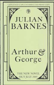 Julian Barnes Arthur And George Amazoncom Arthur And George Season 1 Stuart Orme Julian Barnes Wkar Bibliography Michael Prodger On The Man Booker Prize The Amazoncouk 9780099492733 Books Buchtipp Von Rachel Seiffert Fiction Of Vanessa Guignery Palgrave Higher Paperback Shoppbsorg At Nys Writers Instiute In 2006 Youtube By Jonathan Cape Hardcover 1st