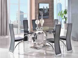 Dining Room Ebay Furniture New Second Hand Tables Emiliesbeauty