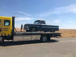 Herndontowing - Hash Tags - Deskgram Camel Towing 2007 E Clay Ave Fresno Ca 93701 Ypcom Villas Towing Ca Youtube Swaons Rivertown Towing In Wyoming Mi Intertional Recovery Museum 24 Hour Service Bulldog 5594867038 Autocraft And Calhan Garbage Truck Suv Overturn Highway 41 Crash The Bee Hog 1971 Gmc C10 C30 Car Hauler Tow Truck For Sale Towtruckloaded28846266 Bankruptcy Attorney Smith Miller Kenworth Central Valley 116 Wrecker