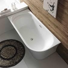 54 X 27 Bathtub Canada by Acri Tec Industries Bathtubs U0026 Whirlpool Tubs Lowe U0027s Canada