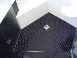ein barrierefreies badezimmer planen planungswelten