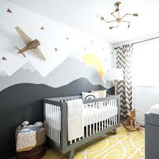 Wall Mural Decals Nursery by Wall Ideas Custom Name Tree Wall Decals Wall Decor Nursery Wall
