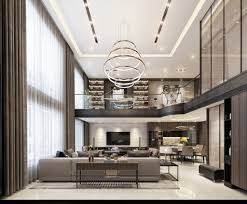 100 Modern Home Interior Design Photos And Office Er In Malad Value