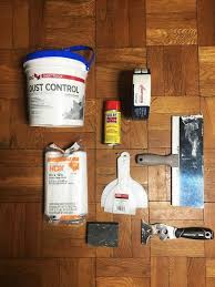 Bondex Popcorn Ceiling Patch by Fixing A In A Wall Or Ceiling Hometalk