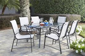 FTG Furniture Stores Dallas - Furniture To Go – Furniture To Go - Dallas Patio Ding Sets On Clearance Awesome Outdoor Tables Lovely Walmart Coffee Table Set Round 12 Seater Rattan Bench Chairs Modern Gorgeous Small Resin White Wicker 40 Best Of Room Mrmats 45 Metal Amazing Alinum Home Styles Biscayne 48 In Black 5piece Swivel Sling Chair Unique Fniture Adorable Kmart Design Ideas For Your Backyard Classy Depot Dectable 4 Piece Minnetonka T Cover Marina