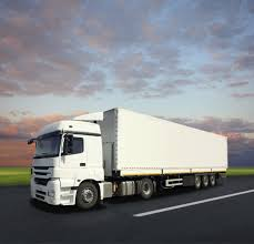 100 Stoughton Trucking Eveco International LLC Is The Premium Trucking Service In St