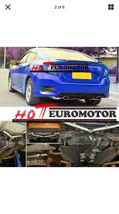 EBay Dual Exhaust Kit | 2016+ Honda Civic Forum (10th Gen) - Type R ... Dual Exhaust Systems For Chevy Trucks New 2015 Chevrolet 1500 Z 71 Ss True Exhaust Installed Nissan Titan Forum H2 32006 Catback Part 140037 Truck Kits Discount Parts Online Magnaflow Mustang 15717 9904 V6 Free Shipping New Dual W Couts Dodge Ram Srt10 Viper Gibson Performance Tahoe Gmc Yukon Overlay 3 Carlisle Buick Rocky Ridge Videos Mbrp Inside Dodge Ram Forum Myriad Custom Stainless Steel System Repair 45 Unique Rochestertaxius