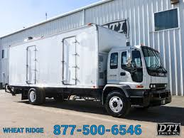 Class 1 Class 2 Class 3 Light Duty Box Truck - Straight Trucks For Sale I294 Truck Sales Alsip Il Used Trucks Trailers Semis National Crane 14127a 2019 Freightliner 114sd For Sale In Business Of The Week Jims Trailer World Business Fltimescom Transwest Rv About Lyons Burr Ridge Buying Experience Inc 1736 W Epler Ave Indianapolis In 46217 Lyons Truck Sales Refrigerated For On Cmialucktradercom 2005 Gmc T7500 Co W24 Van Vin Johns Equipment Ne We Carry A Good Selection Of Jimstrailerworldinc