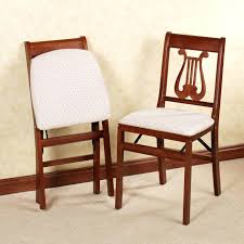 Stacking Sling Patio Chairs by Furniture Patio Clearance Piece Sling Dining Jcpenney Teak Round
