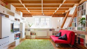100 How To Design A Loft Apartment Partment Decorate A YouTube