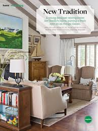 Better Homes And Gardens Interior Designer Amy Meier Designs ... Better Homes And Gardens Interior Designer Elegant Psychedelic Home Interior Paint Mod Google Search 2 Luxury Armantcco Top Home Design Image 69 Best 60s 80s Amazoncom And 80 Old Area Rugs Com With 12 Quantiplyco Garden Work 7 Ideas Cover Your Uamp Back Extraordinary How Brooke Shields Decorated Her Hamptons House