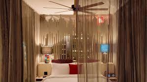 104 W Hotel Puerto Rico Vieques Retreat Spa Island Caribbean