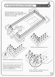 Tabernacle Coloring Page 12 Download Samuel Helping
