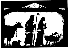 ADVENT CALENDAR Advent Is The Month Before Christmas Jesus In A Manger Stock Photo Image Of Infant 1516894 Christmas Nativity Birth Stock Photo 19534324 Scene Baby Mary Joseph Photos Christ Manger Holy Vector 749094706 Scene Wikipedia And Bethlehem The Nathan Bonilla Traditional Christian At Night Under Fog 60391405 Born The Barn Youtube