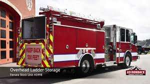 Ferrara Fire Apparatus - Stock Truck H5998 - YouTube Garfield Mvp Rescue Pumper H6063 Firefighter One Ferra Fire Apparatus Pictures Google Search Ferran Fire Archives Ferra Apparatus Safe Industries Trucks Inferno Chassis Chicagoaafirecom August 2017 Specialty Vehicles Inc 2008 Intertional 4x4 Used Truck Details For San Francisco Rev Group Public Safety Equipment H5754 St Landry Parish Dist 2 La