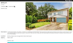 100 Oxted Houses For Sale Properstar Android Apps AppAgg