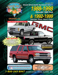100 Chevy Trucks For Sale In California 8898 Truck By Truck Car Shop Issuu