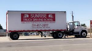 100 Truck Driving Schools In Fresno Ca Dasmesh School Stockton Best Image KusaboshiCom