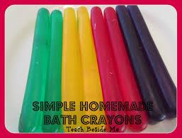 Crayola Bathtub Crayons Collection by Ideas Collection Crayola Bathtub Crayons 9 Count Walmart For Your