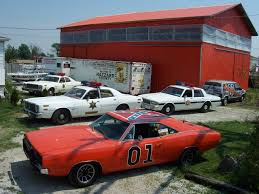 Dukes Of Hazzard Car Collection, Enterprise Truck Rental | Trucks ... One Way Pickup Truck Rental Enterprise New Audi Q7 Car Exotic Introducing Telematics Product For Vans In Guam Rentacar La Commercial Trucks Ontario California Rentatruck Nashville Moving Cargo Van And Richmond Rd Lexington Ky Ltt Towing Best Resource For Julie Olah Dukes Of Hazzard Collection