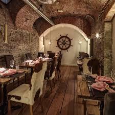 restaurant schiff 6004 luzern luzern schweiz