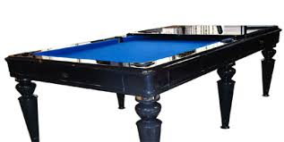 Dining Room Pool Table Combo by Dining Pool Table Combo Blatt Billiards Pool Tables