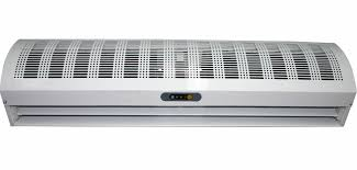 Berner Air Curtain Troubleshooting by Air Curtain Free Online Home Decor Techhungry Us