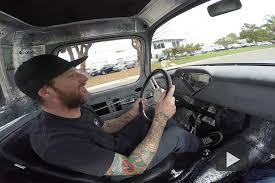 Video: Ride Along For The First Trip In Our 1956 Chevy Project Truck ... 1956 Chevy Apache Nikki Bunn Lmc Truck Life Quick 5559 Chevrolet Task Force Truck Id Guide 11 Hot Rods Cabs The Hamb 195556 Grille Trucks Grilles Trim Car Parts Emerald Beauty Rod Network 56 Chevy Parked On A Bluff Overlooking Medina Lake Pickup Lost Wages Pickup Pinterest Cars Classic Trucks And Gmc I Had Chick Friend In High School Whos Dad Built Her Gm 195559 Gm Dont See Chopped Top Step Side Very Often Stepside Runs Drives Original Or V8