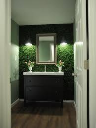 Pot Plants For The Bathroom by Bathroom Design Magnificent Bathroom Plant Decor Plants For