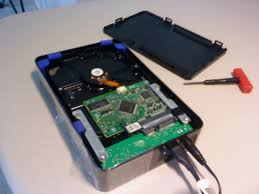 Seagate Goflex Desk Adapter Driver by Technology Old And New How To Take Apart Your Wd Elements